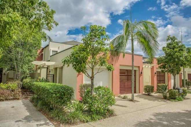 1087/1 The Cove Crescent, CARRARA QLD 4211