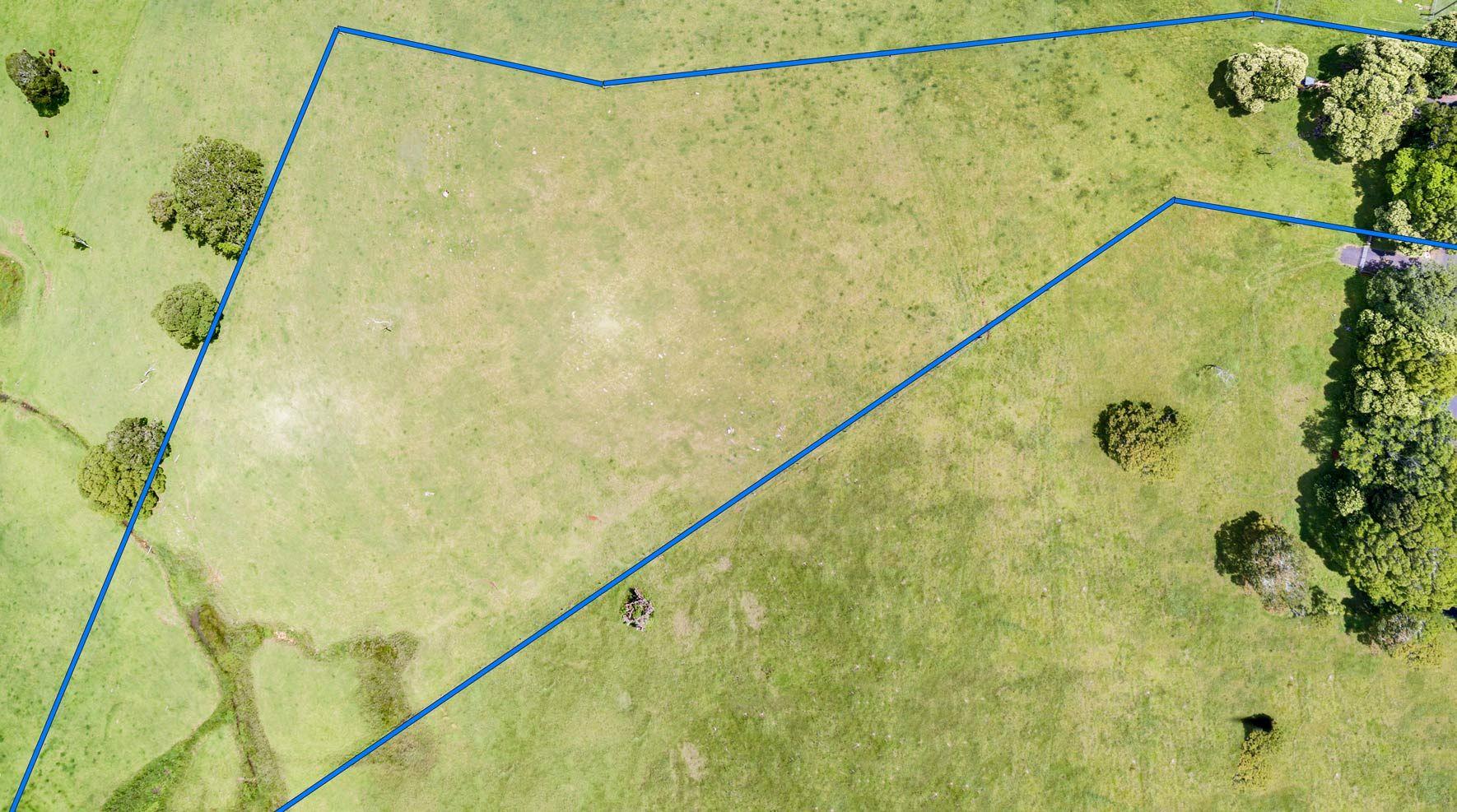 LOT 11 Binna Burra Road, Beechmont QLD 4211, Image 0
