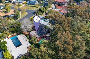 Picture of 118 Henry Street, Merewether NSW 2291