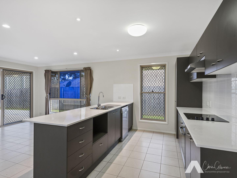 34 Cedarwood St, Berrinba QLD 4117, Image 2