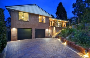 Picture of 6 Atkins Place, Barden Ridge NSW 2234