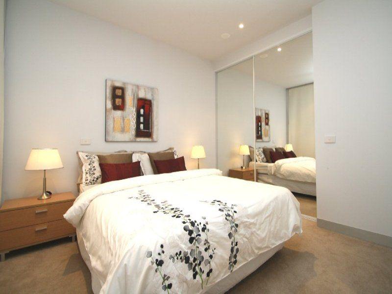903/555 Flinders Street, Melbourne VIC 3000, Image 0
