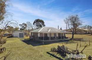 Picture of 15 Williams Street, Barraba NSW 2347