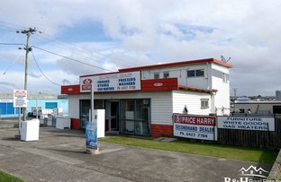 Picture of 122 Tarleton Street, East Devonport TAS 7310