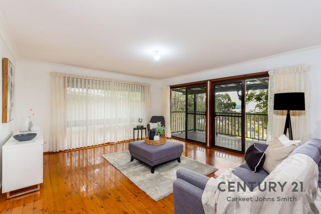 11 Penfold Close, Eleebana NSW 2282, Image 2