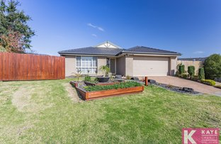 Picture of 1 Applewood Place, Narre Warren South VIC 3805