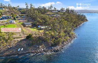 Picture of 62B Bernacchi Drive, Orford TAS 7190