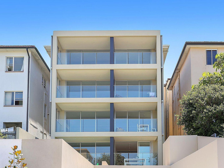 5/49 Fletcher Street, Tamarama NSW 2026, Image 2