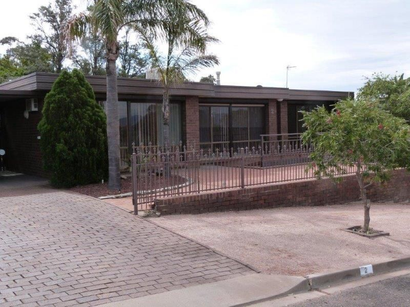 2 Archer Street, Port Augusta West SA 5700, Image 0