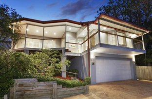 Picture of 114B National Avenue, Loftus NSW 2232