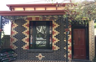 Picture of 89 Chatsworth Road, Prahran VIC 3181