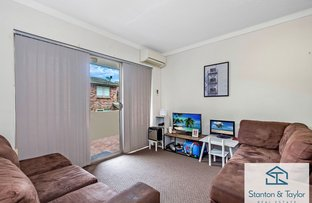 Picture of 5/53-55 King Street, Penrith NSW 2750