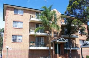 Picture of 22/22 Clarence St, Lidcombe NSW 2141