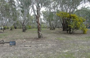 Picture of Lot 3 Bushlands Road, Tocumwal NSW 2714