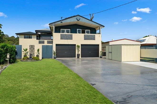 Picture of 4 Anglers Court, DONNYBROOK QLD 4510
