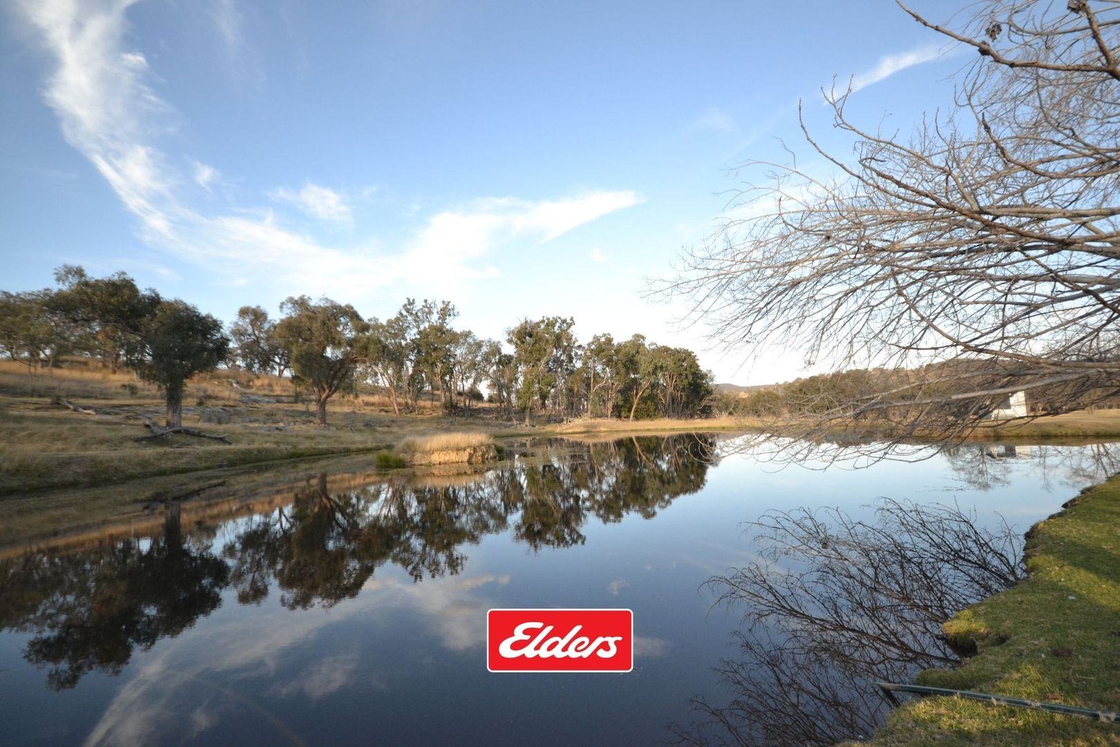 906 GROVE ROAD, Inverell NSW 2360, Image 0