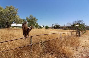 Picture of 59 Seymour Street, Cloncurry QLD 4824