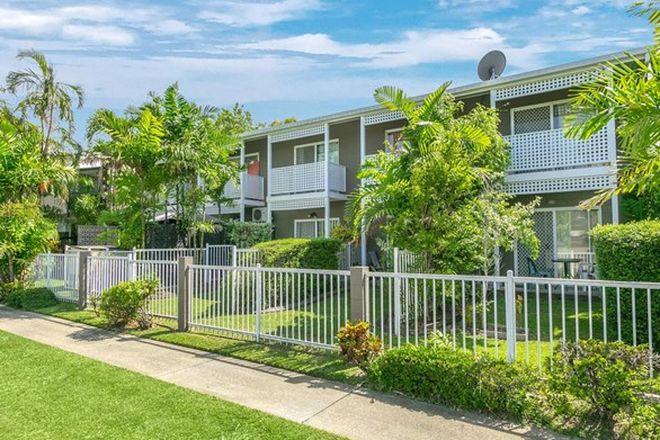 Picture of 16/86 Jensen Street, MANOORA QLD 4870