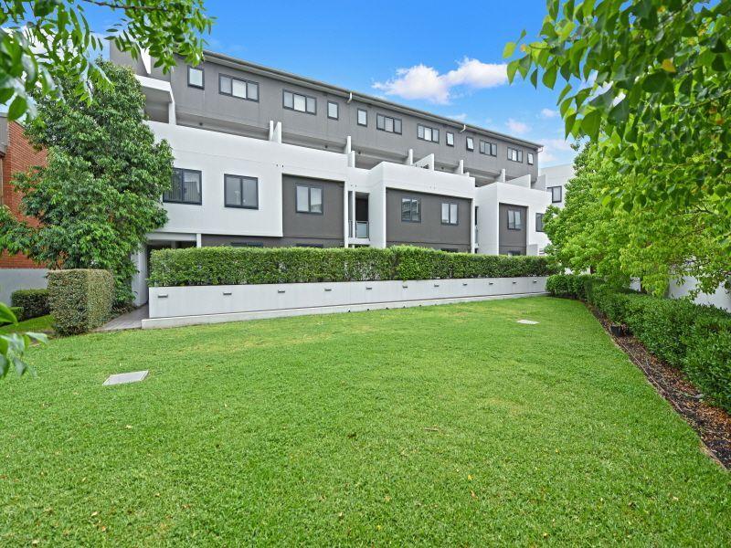 29/56-58 Powell Street, Homebush NSW 2140, Image 0