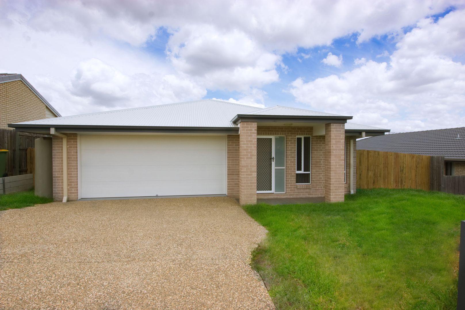 24 Taragon Street, Glenvale QLD 4350, Image 0