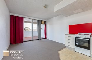 Picture of 45/4 Wilkins Street, Mawson ACT 2607