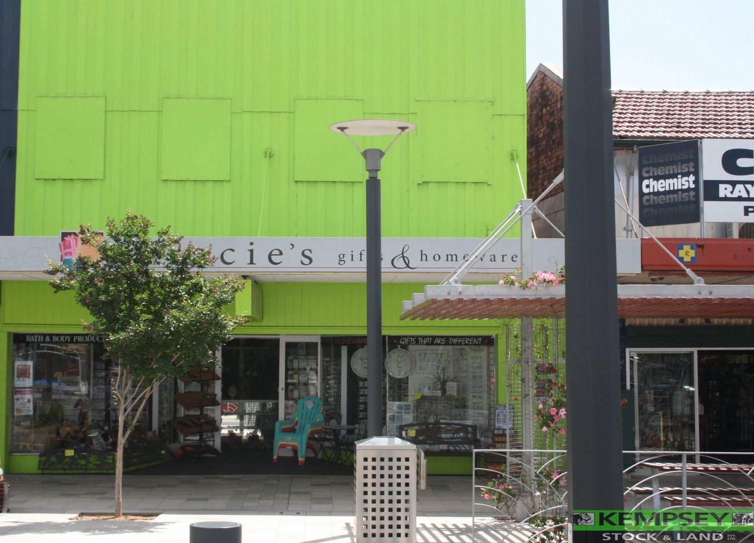 20-22 Smith St, Kempsey NSW 2440, Image 1