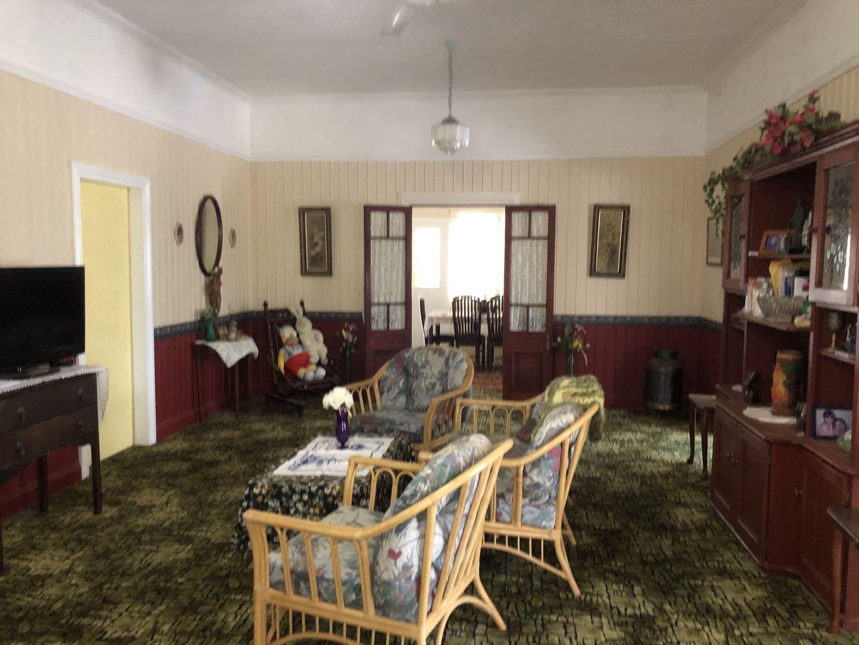 25 Nunkeri Drive, Macleay Island QLD 4184, Image 2