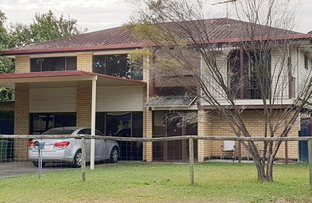 Picture of 1 Topaz Street, Caboolture QLD 4510