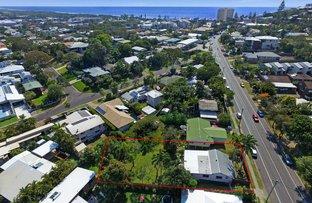 Picture of 57 Yandina-Coolum Road, Coolum Beach QLD 4573