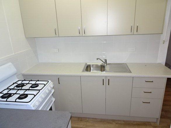 57 Chinchen Street, Islington NSW 2296, Image 0