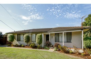 Picture of 17 Alameda Drive, Sale VIC 3850