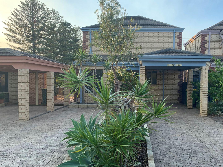 16 Kellow Place, Fremantle WA 6160, Image 2
