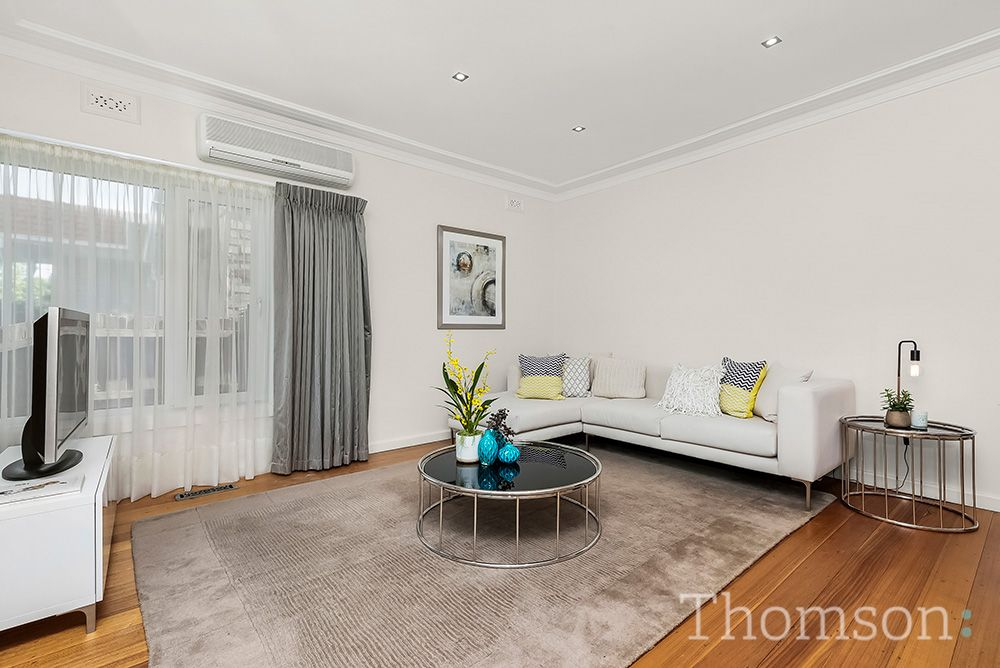 281 Poath Road, Murrumbeena VIC 3163, Image 2