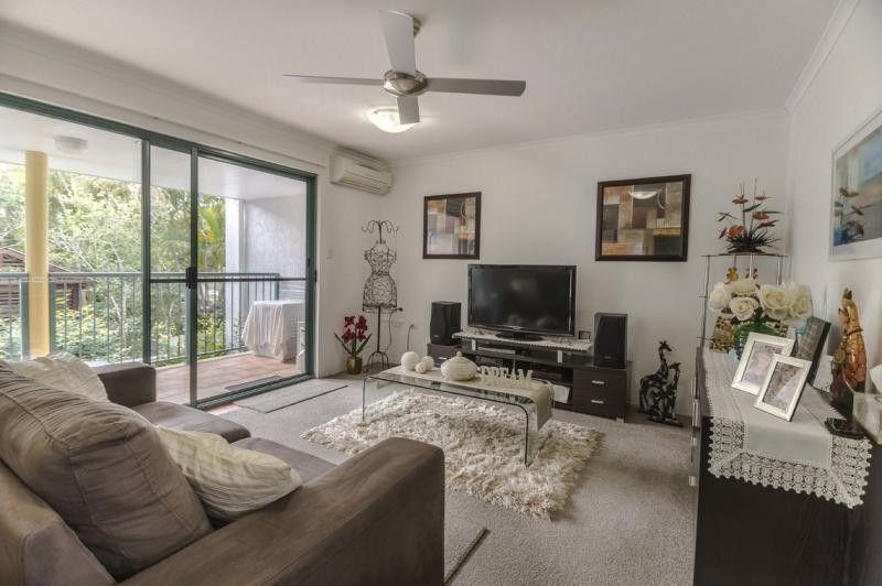 7/263 Edwards Street, Sunshine Beach QLD 4567, Image 1
