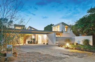 Picture of 2A Leslie Grove, Brighton VIC 3186