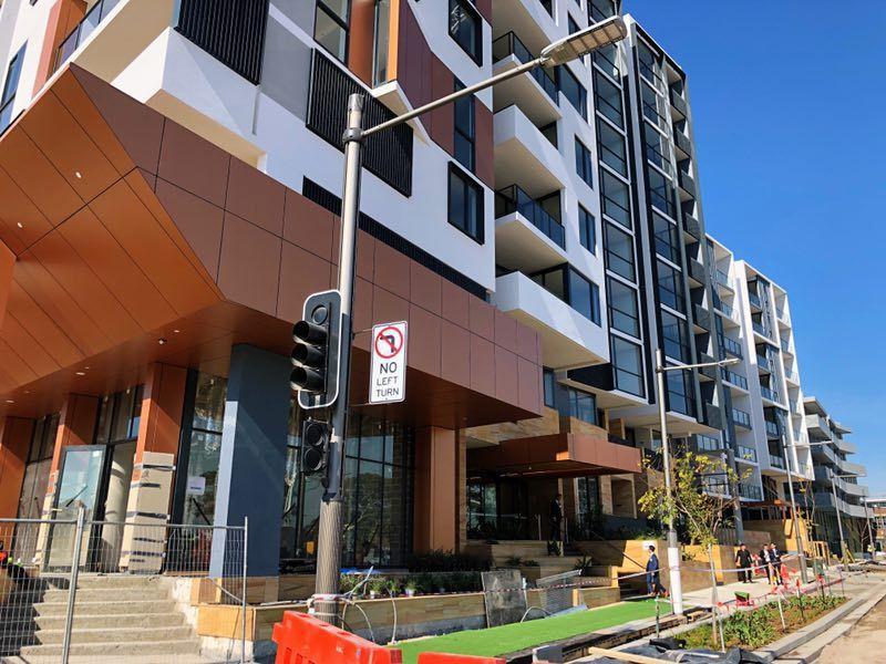 105-115 Portman Street, Zetland NSW 2017, Image 1