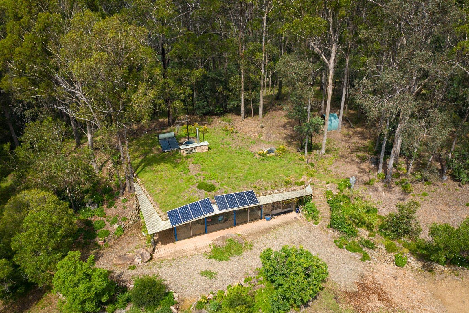 51 Doctor George Mountain Road, Tanja NSW 2550, Image 2
