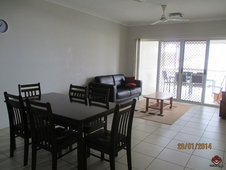 41/42 Warburton Street, North Ward QLD 4810, Image 0