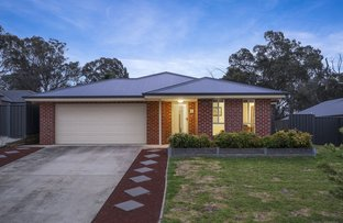 Picture of 24 Redbox  Drive, Thurgoona NSW 2640