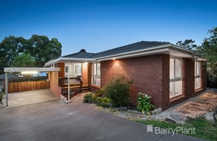 Picture of 14 Winnetka Drive, Lilydale VIC 3140