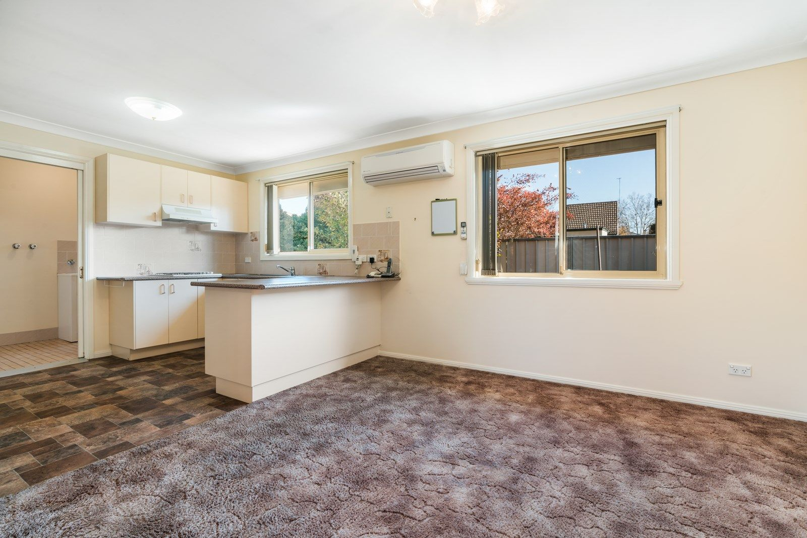 2/131a March Street, Orange NSW 2800, Image 2