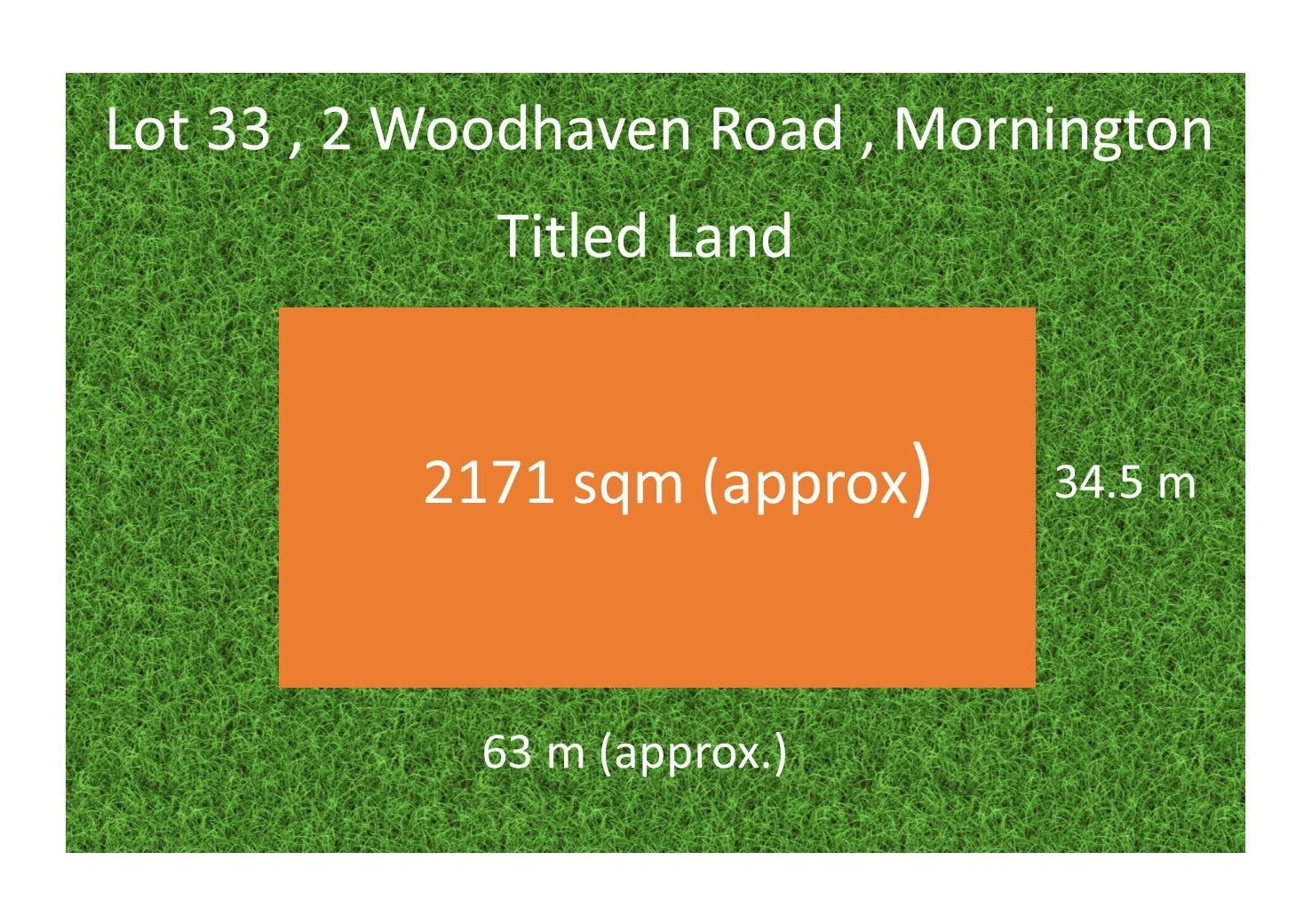 2 Woodhaven Road, Mornington VIC 3931, Image 0
