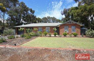 Picture of 27 Palomino Drive, Angle Vale SA 5117