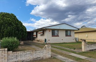 Picture of 32 Mouatt Street, Monto QLD 4630