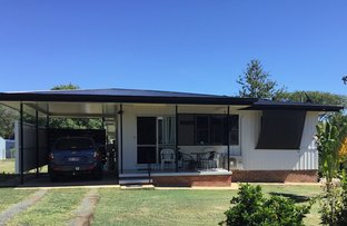 Picture of 5 Carrabah St, Taroom QLD 4420