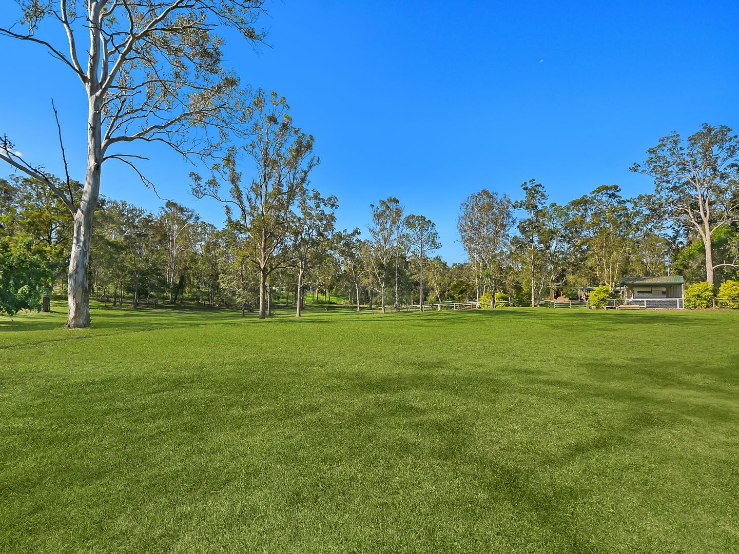 1 Atanie Court, Wights Mountain QLD 4520, Image 1