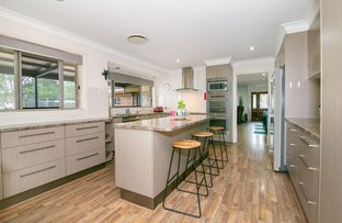 Picture of 56 Hanlon Street, Bundamba QLD 4304