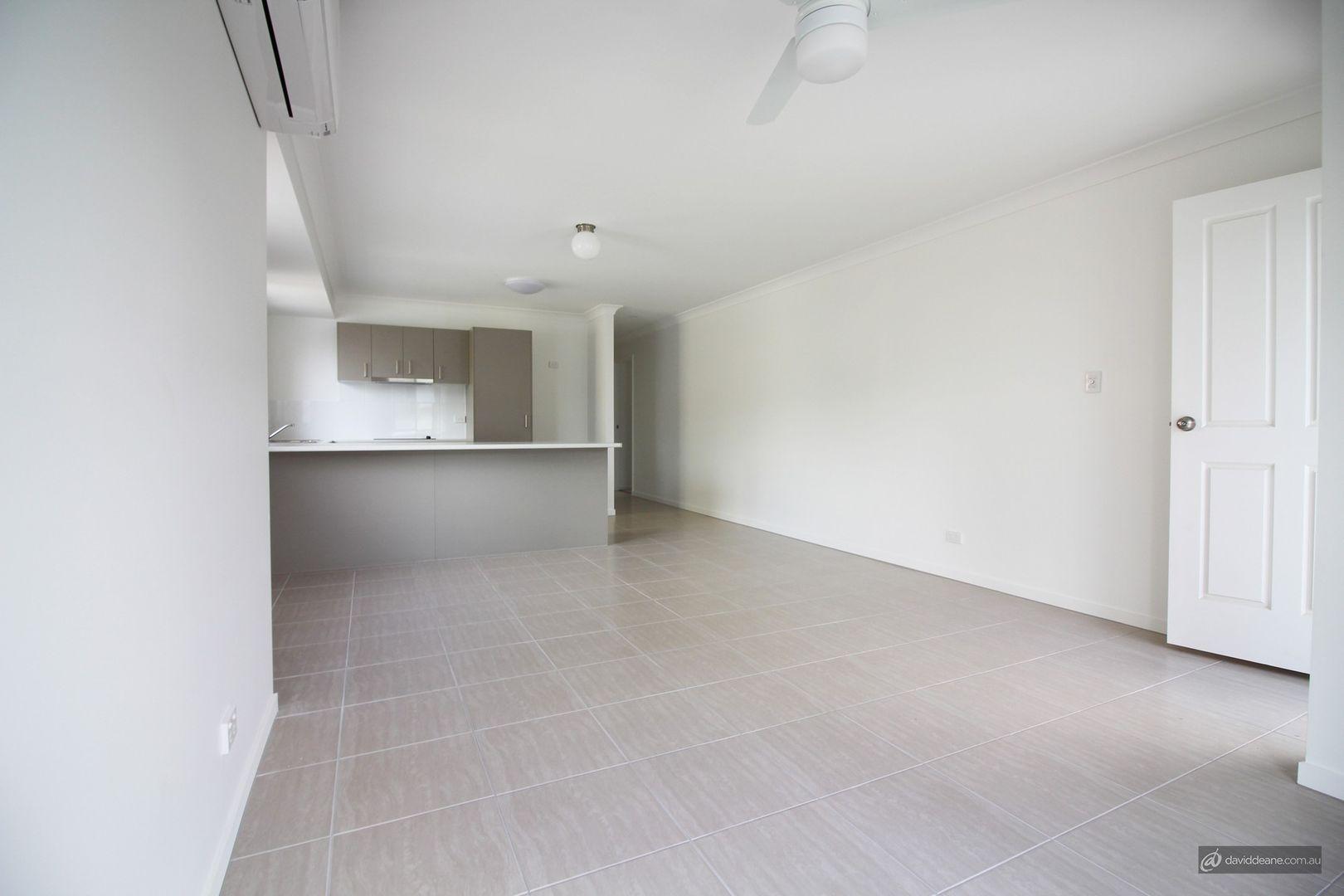 1/2B Cahill Street, Strathpine QLD 4500, Image 1