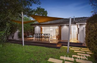 Picture of 60 Great Valley  Road, Glen Iris VIC 3146