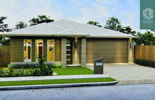 Picture of Lot 45 Dalma Street, Ormeau Hills QLD 4208